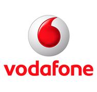 Confronta Vodafone Casa