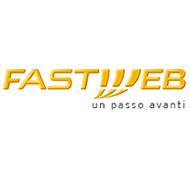 Confronta Fastweb