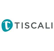 Confronta Tiscali